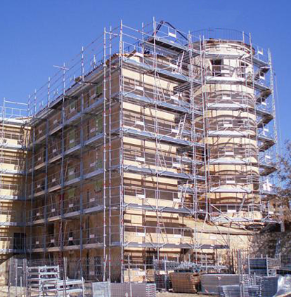 Scaffolding, Shuttering manufacturer, dealer , distributor Punjab. Chandigarh, Madhya Pradesh- MP. Scaffolding manufacturer, manufacturered Scaffolding , suppliers of Scaffolding and Shuttering in punjab, baddi, himachal, haryana, india